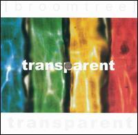 Transparent - Broomtree