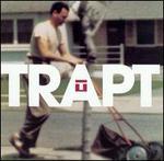 Trapt [Clean]