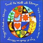 Travel the World with Putumayo