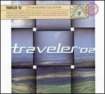 Traveler '02