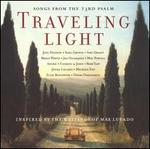 Traveling Light: Songs from the 23rd Psalm