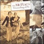 Traveling On - The McRaes