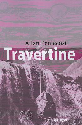 Travertine - Pentecost, Allan