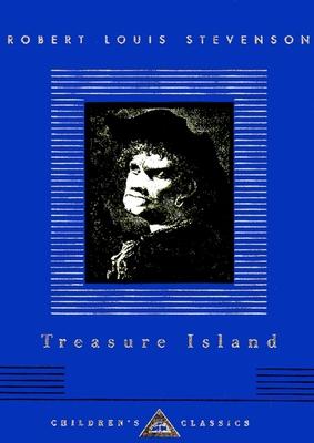 Treasure Island - Stevenson, Robert Louis, and Peake, Mervyn Laurence