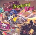 Treasured Tunes, Vol. 1