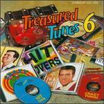 Treasured Tunes, Vol. 6