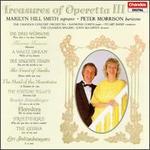 Treasures of Operetta III