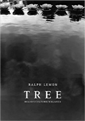 Tree: Belief / Culture / Balance - Lemon, Ralph