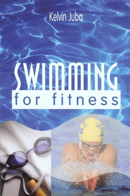 Treestand Hunting Strategies: A Complete Guide to Hunting Deer from Above - Clancy, Gary