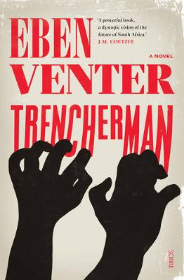 Trencherman - Venter, Eben, and Stubbs, Luke (Translated by)