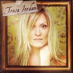 Tresa Jordan [Bonus Track] - Tresa Jordan