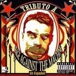Tribute a Rage Against the Machine en Espanol
