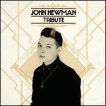 Tribute [Bonus Tracks]