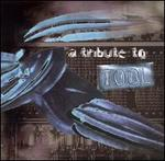 Tribute to Tool [Big Eye/Tribuitized]