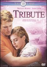 Tribute - Martha Coolidge