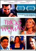Tricks of a Woman - Todd Norwood