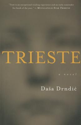 Trieste - Drndic, Dasa