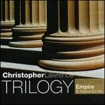 Trilogy, Part One: Empire
