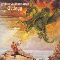 Trilogy - Yngwie Malmsteen