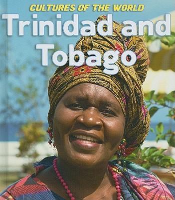 Trinidad and Tobago - Sheehan, Sean, and Lin, Yong Jui