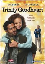 Trinity Goodheart - Joanne Hock