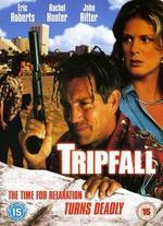 TripFall