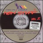 Triple M's New Stuff - Various Artists