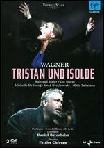 Tristan und Isolde (Teatro alla Scala)