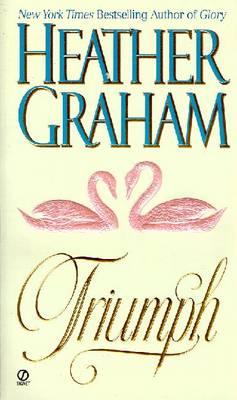 Triumph - Graham, Heather