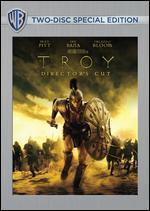 Troy [Director's Cut] [2 Discs]