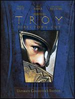 Troy [Ultimate Collector's Edition] [2 Discs]