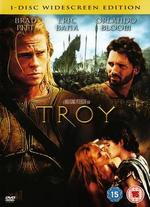Troy [Widescreen Edition]