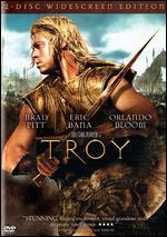 Troy [WS] [2 Discs] - Wolfgang Petersen