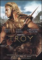 Troy [WS] - Wolfgang Petersen