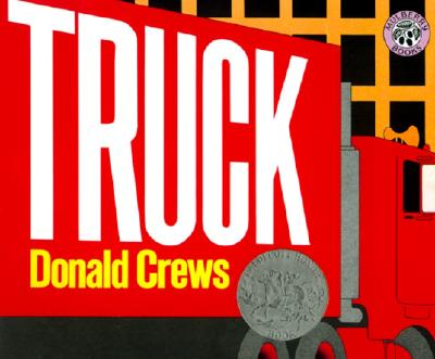 Truck - Crews, Donald