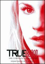 True Blood: Season 05 -