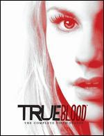 True Blood: Season 05