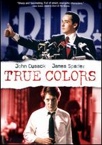 True Colors - Herbert Ross