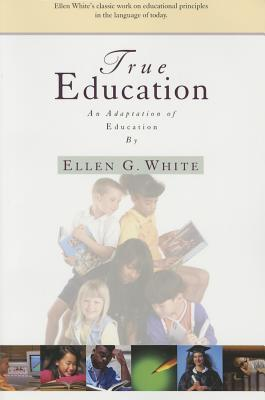 book report on education by ellen g white Fundamentals of christian education ellen g white ellen g white subject of christian education this book is sent forth with the hope that it may be of.