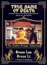 True Game of Death: A Tribute to the Master