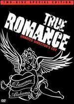 True Romance [2 Discs]
