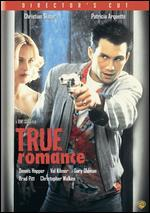 True Romance [French]
