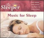 True Sleeper: Music for Sleep