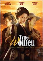 True Women - Karen Arthur