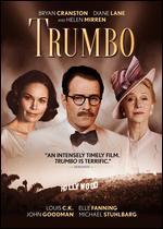 Trumbo - Jay Roach