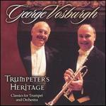 Trumpeter's Heritage