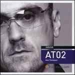Trust the DJ: AT02