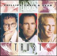 Trust - Craig Phillips & Dean