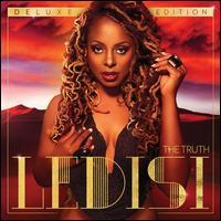 Truth [Deluxe Version] - Ledisi