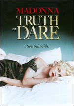 Truth or Dare - Alek Keshishian